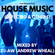 House Music (Defected & Others) image