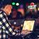 Planet Radio Black Beats - 21.03.2019 | ft. Nicky Jam, Lil Pump, Niska, Daddy Yankee, Olexesh, Diplo image
