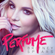 Britney Spears - Perfume (PVH Extended Mix) image