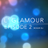 L' GLAMOUR EPISODE 2 - MIXED BY ROGER DJ image