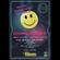 The Bountyhunter - Live @ Cyrotex' Birthday Afterhour (23.08.2015, Club Nightlife Aachen) image