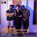 Jäger Music Industry Sessions Ep. 5 w/ Noah Ball, Inja, Superlative & Emanuel J Burton 18th July 201 image