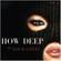 How Deep Is Your Love?_Deep house series_Vol 3 image