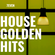 7EVEN- HOUSE GOLDEN HITS image