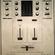Jazztronica!! mixes vol.6 (djshorgeJZTRNCA10thMix) image