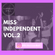 Miss Independent VOL.2 image