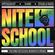 Nite School Pride Party August 2019 image