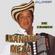"""LIZANDRO MEZA"" MIX FAAVORITAS- DJ_REY98 image"