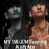 Saturday, July 18 THE BUDDHA Live DJ katchin image