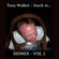 DJ Tony Walker - ISOMIX VOL 2 image