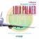 Flightcast014 • Lola Palmer image