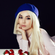 Julia M - Summer Pop Mix #6 image