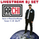 DJ Archi - LIVE on the Private Stock Records Twitch 11.10.2020 image