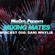 MM Mixcast 006: Dani Whylie image