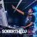 REBOS Sessions // Mix 004 // SobertheDJ image
