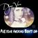 DJane Vero - Put your fucking Beats on image