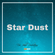 Doc Idaho | Star Dust - A Fake Universe is Killing the Vibes image