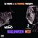 DJ MeMo & DJ Frankie Present: HALLOWEEN MIX image