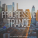 Progressive Trance JULY 19 image