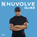 DJ EZ presents NUVOLVE radio 031 image