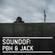 SoundOf: PBH & Jack image