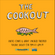 The Cookout 060: Anevo, Conro & Grant - Uncaged Takeover image