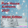 Pure House Anthems 2021 | Winter Edition (ft. Joel Corry, MK, Becky Hill, MNEK, Tiësto, Diplo) image