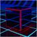 HeartDrive 01: Aut0mated L0ve image