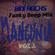 Mancunia Mix Vol 2. Funky Deep House image