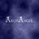 Divine Philharmonics 002 (Archangel Mix) image