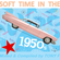 Soft Time in the 50s image