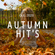 Autumn Hit's PopHouse 2020/Zedd, David Guetta,Sigala,Mashumello,Halsey,don Diablo/1 Live Dj Session. image