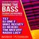@DJOneF Bring The Bass @ NuBlu Promo Mix image