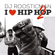 90 Hip Hop By Roosticman image
