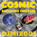 """Cosmic Rotisserie Chickens"" image"
