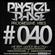 Physical Phase - Progressive Vibes 040 (2015-09-21) image