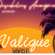 Valique for Discoholic Anonymous dj mix image