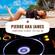From Paris to Ibiza n°47 - Pierre aka James image