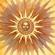 Valeron Sol Circle Vol.1 live at Scorpios Mykonos image