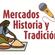 Mercados: historia y tradición 07-07-2021 Mercados Heliodoro Hernández image