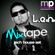 L.e.h. Mixtape@Tech House Set image