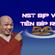 NST BịP Vol.1 - Tiến BíP Remix image