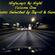 Highways By Night - Volume 1 - Music Selected by Jay-U & Sami Dee - Let's Ride! (November 2017) image