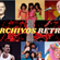 ARCHIVOS RETRO 47 image