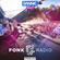 Dannic presents Fonk Radio 046 image