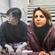 POLAAR avec Prettybwoy & L.Atipik - 16 Février 2020 image