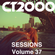 Sessions Volume 37 image