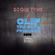DJ ONE TYME -X- CLIF THA SUPA PRODUCER #MASHUP 2019 image