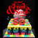 Kent Funk & Soul Family - SHOW 50! image