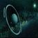 SPHEREMIX055 image